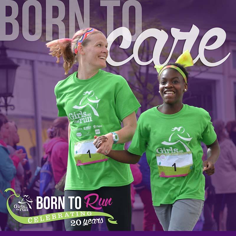 Born-to-Care-2